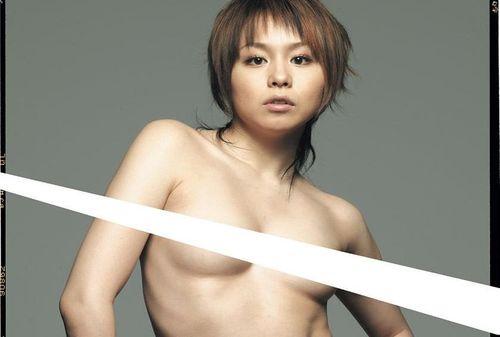 エロ画像巨乳 misono
