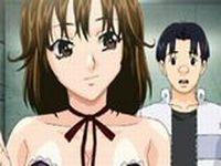 エロアニメ ストリンジェンド