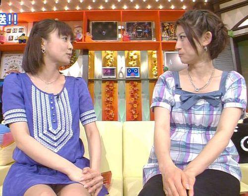 エロ画像 小林麻耶おっぱい.jpg