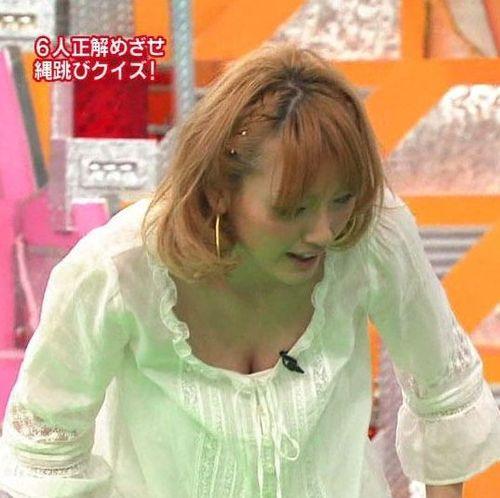 エロ画像 木下優樹菜おっぱい.jpg