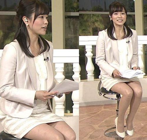 エロ画像 本田朋子  おっぱい.jpg