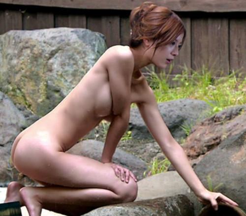 エロ画像 吉高由里子   おっぱい.jpg