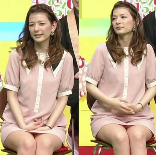 エロ画像 スザンヌ   おっぱい.jpg