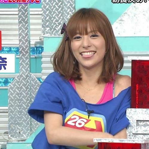 エロ画像 神戸蘭子   おっぱい.jpg