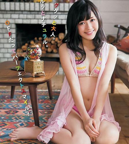エロ画像 渡辺麻友   おっぱい.jpg