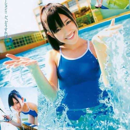 エロ画像 渡辺麻友 お宝  おっぱい.jpg