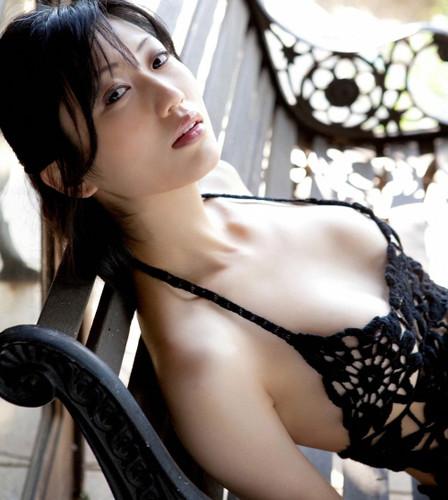 エロ画像 壇蜜 お宝  おっぱい.jpg